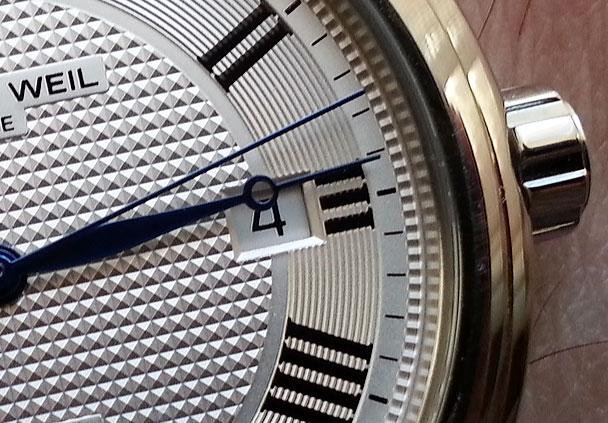 Watch-closeup-608