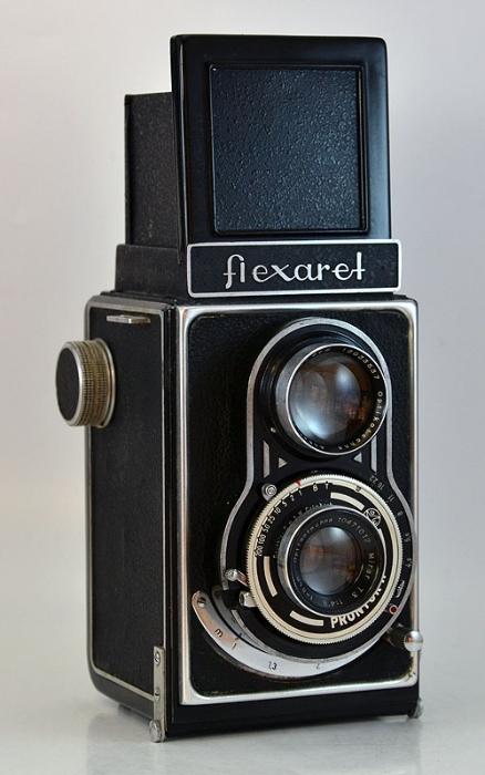 flexaret-ii-033348