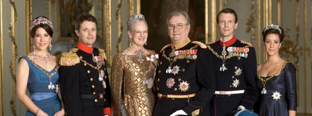 kongefamilien-alle
