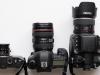 Cameras-1920-F1380