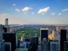NYC-Rockefeller-Centre-view