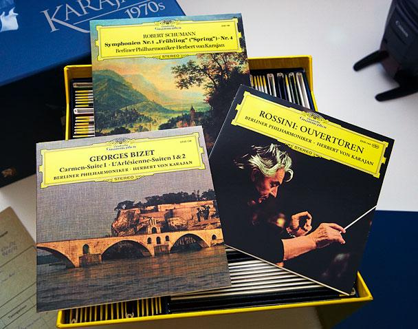 Karajan-70s-opened-608
