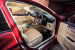 Lexus-ES-300hL196