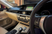 Lexus-L98
