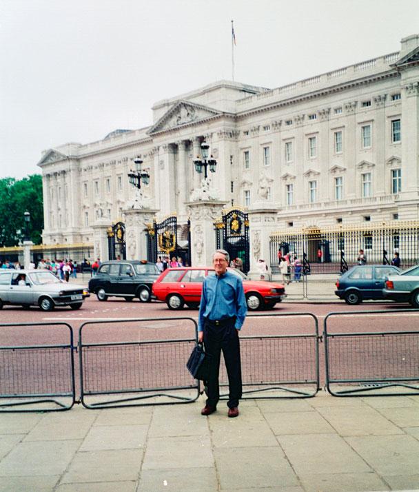 Me-in-London-608