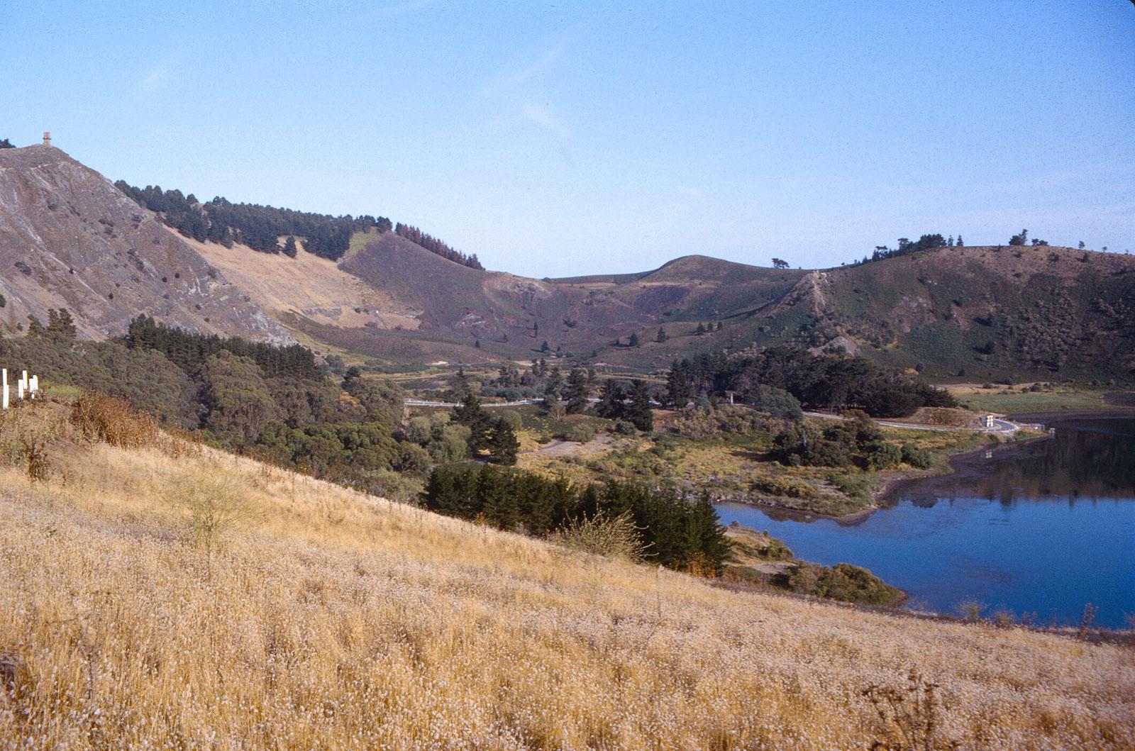 Mount-Valley-Lake-1600px-Epson V800